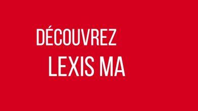 Lexis MA, una nueva plataforma dedicada a la información legal