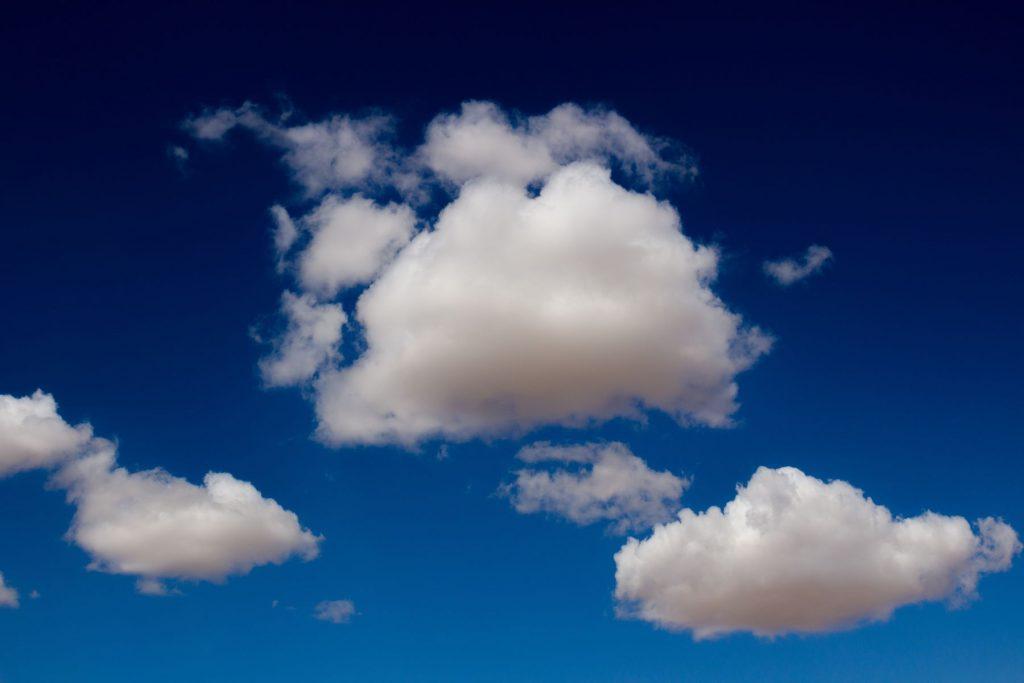 Marruecos: ADD trabaja en un plan nacional de desarrollo de centros de dato y nube