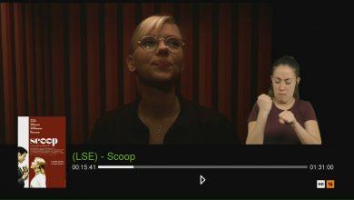Movistar: Incorporado lenguaje de signos a la atención de clientes con discapacidad auditiva