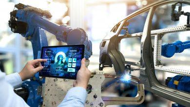 OCP Maintenance Solutions irrumpe en la digitalización industrial