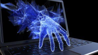Pymes con mayor riesgo de sufrir ciberataques