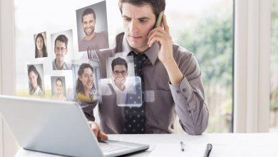 Telecom fue premiada por su implementación de Home Office en 7 días