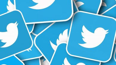 México: Twitter tiene vacantes para que trabajes ahí desde casa