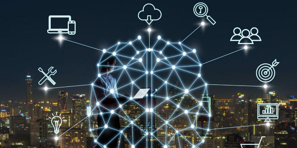 Valencia: Analyticalls examina con inteligencia artificial la atención al cliente de los call centers