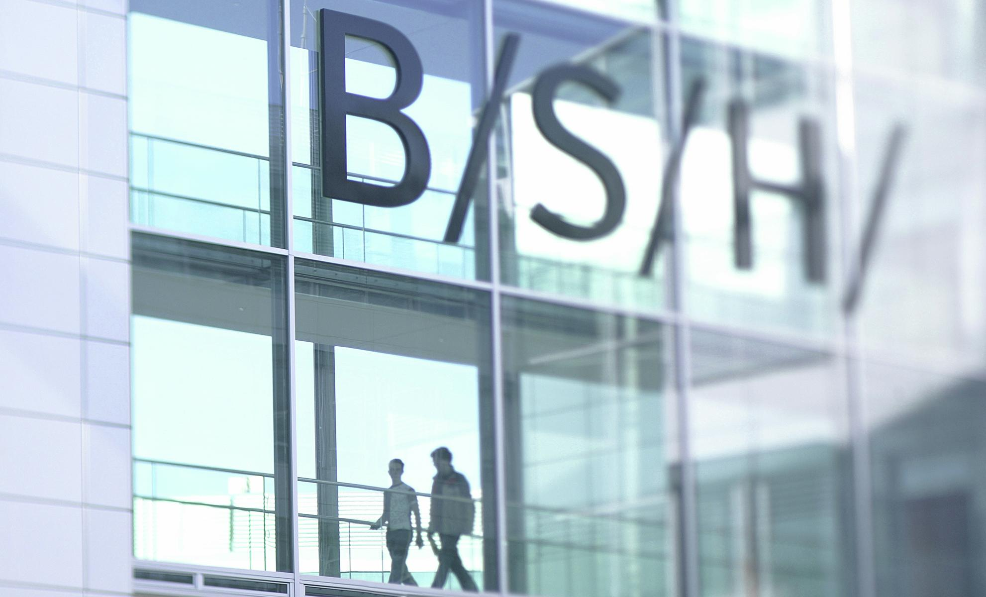 Resultado de imagen de bsh