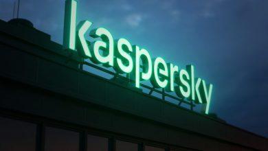 IGF 2020: Kaspersky se moviliza en torno a cuestiones de ciberseguridad, transparencia y ciberacoso