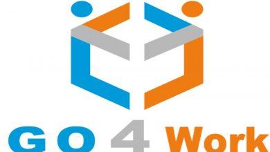 Emprendimiento: GO4Work lanza un nuevo concepto en beneficio de los jóvenes