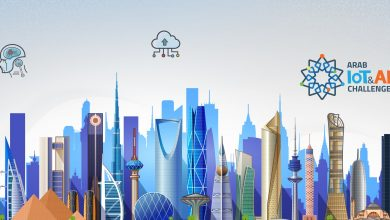 Descubra los ganadores del Desafío de IoT e IA de Marruecos: ENSAM
