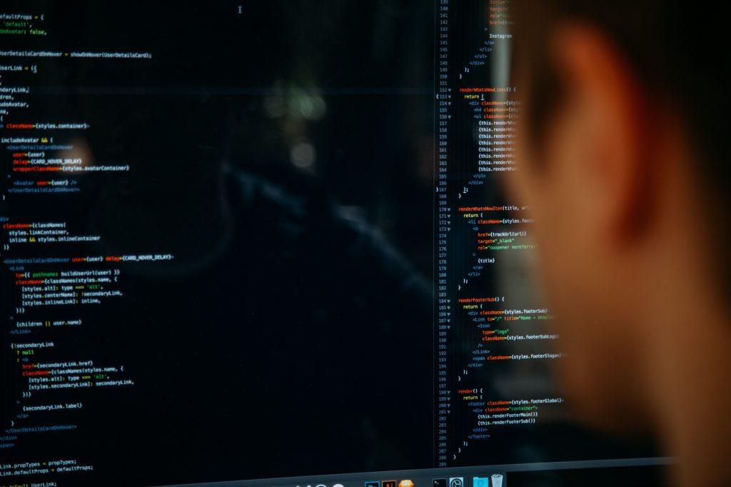 África: el ciberdelito cuesta más de 4.000 millones de dólares al año