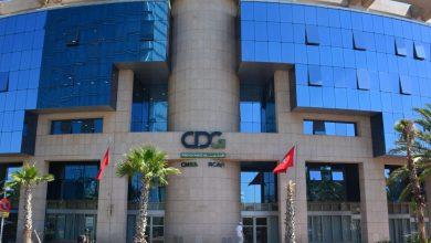 CDG Prévoyance se equipa con un ramo de 5 soluciones digitales