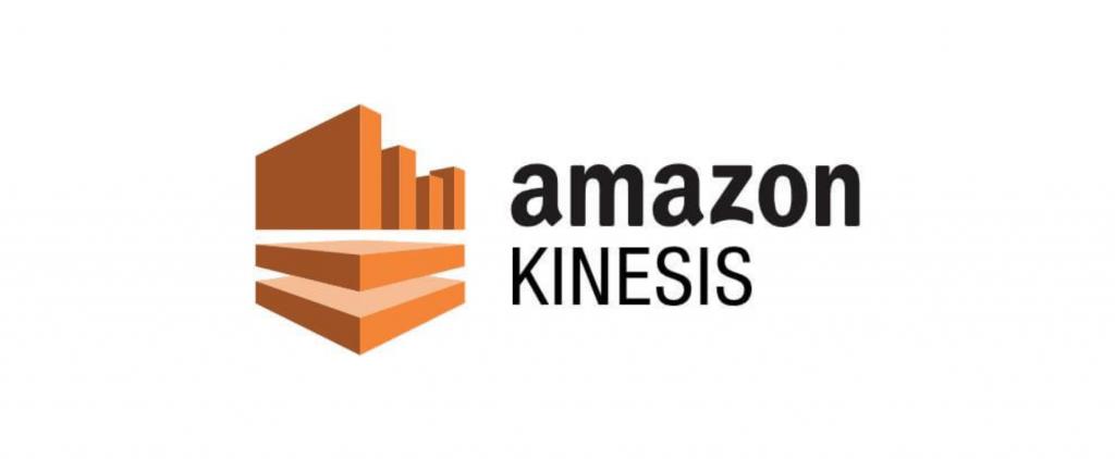 Estados Unidos: Amazon sufrió importante falla técnicaen su servicio Kinesis