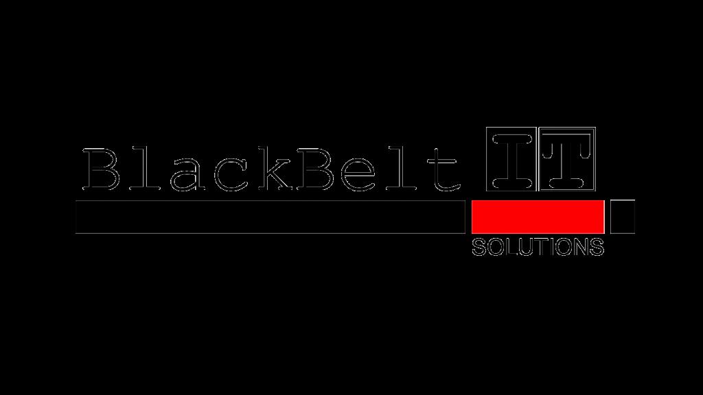 Estrategia digital: el colectivo Blackbelt apoya asociaciones, startups y pymes