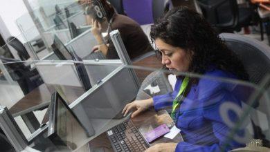 Guatemala: Habilitado call center para monitorear ciudadanos ingleses