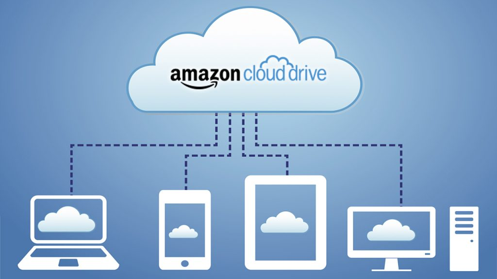 MacOS a la nube de la mano de Amazon
