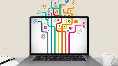 Marketing digital: tendencias para el año Covid + 1