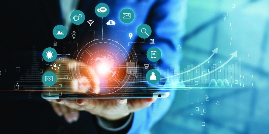 Marruecos: EHTP Consulting Club trabaja en la transformación digital