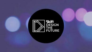 Marruecos: el CRT lanza su ecosistema digital, finalista en los Skift IDEA Awards 2020