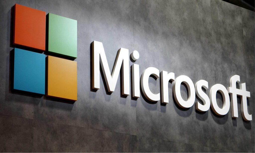 Software malicioso en sistemas de Microsoft