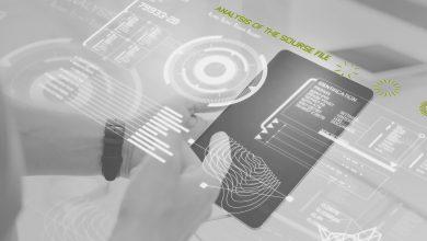 10 formas efectivas en que la RPA beneficia a la industria de las telecomunicaciones
