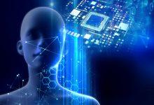 2021: el año de la robótica y la inteligencia artificial