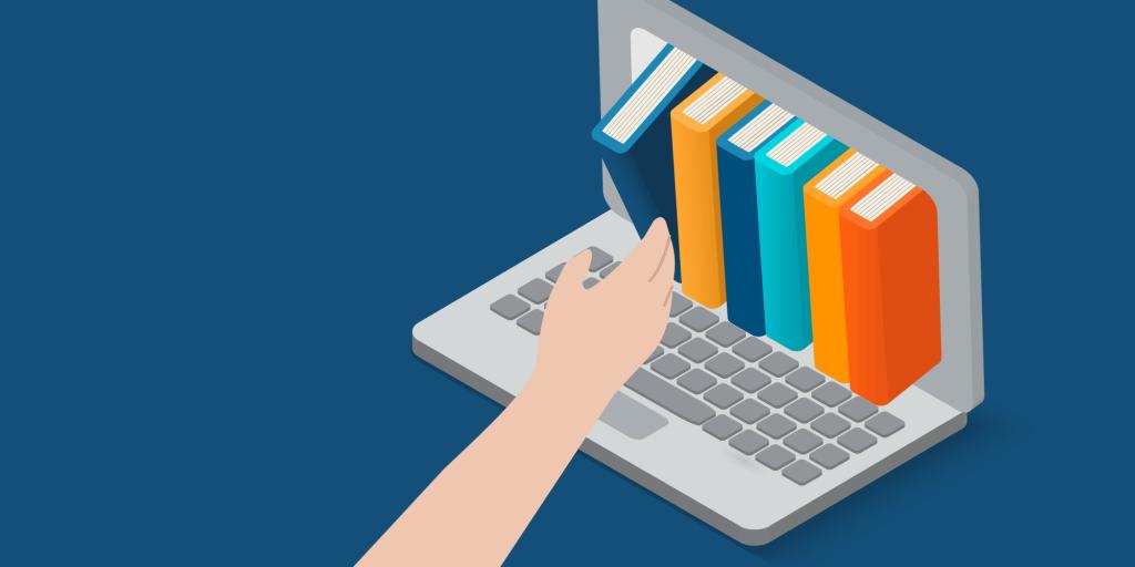 Acaps lanza una plataforma de e-learning en beneficio de los intermediarios de seguros
