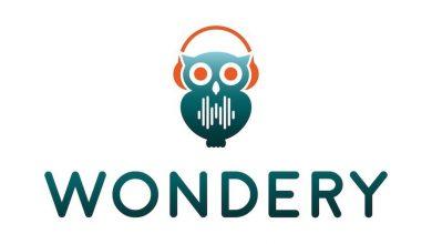 Amazon adquirirá Wondery en podcast push