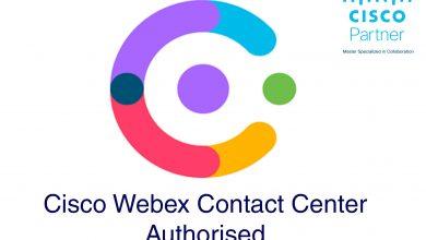 Cisco Webex Contact Center en Latam