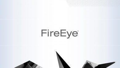 El cazador de amenazas cibernéticas FireEye hackeado por atacantes del Estado-nación