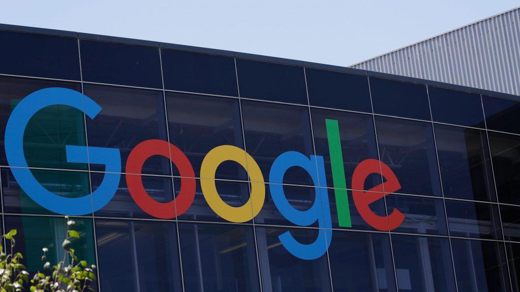 Google refuerza control sobre temas sensibles