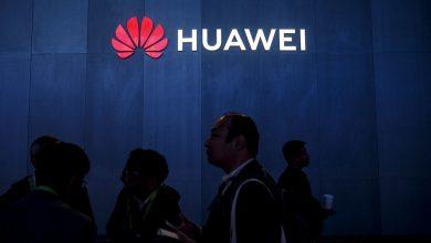 Huawei Morocco Career lanza la primera feria de empleo TIC