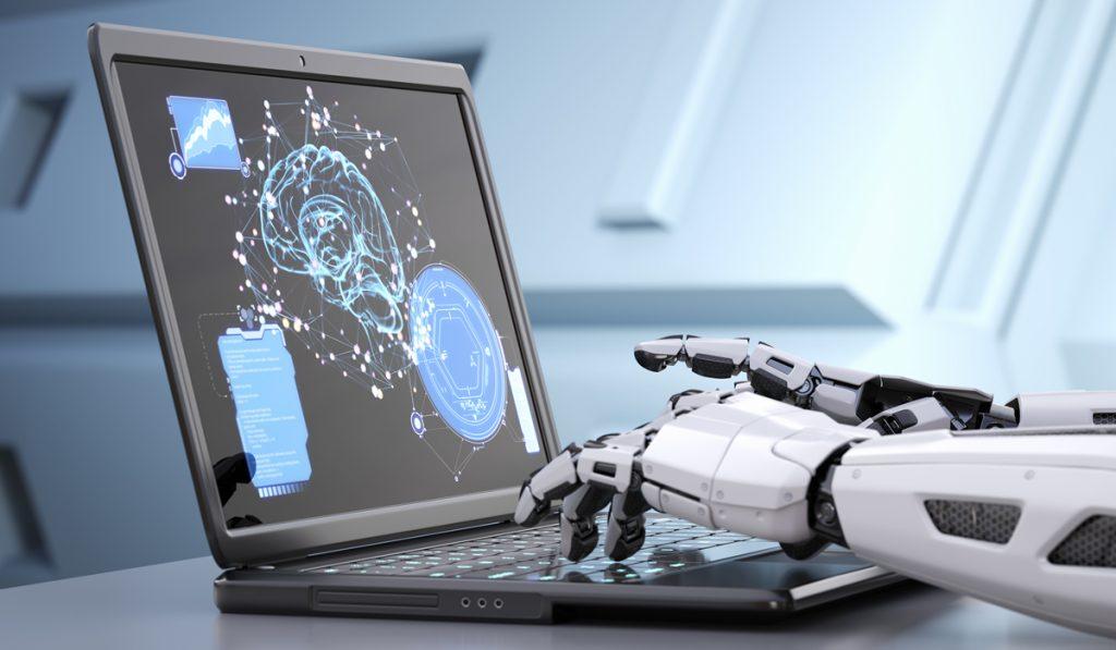 Inteligencia Artificial en el 2021