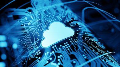 Inwi lanza su solución de nube soberana