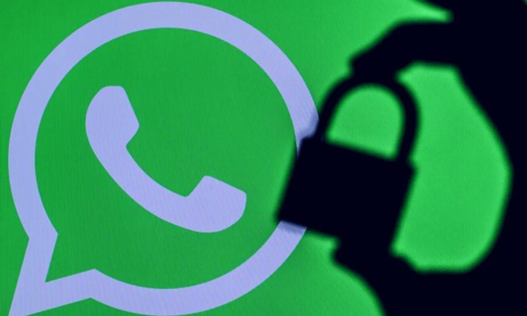 WhatsApp pospone implementación de nuevas políticas de privacidad