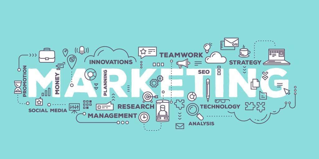 ¿cuanto cuesta el marketing exitoso?