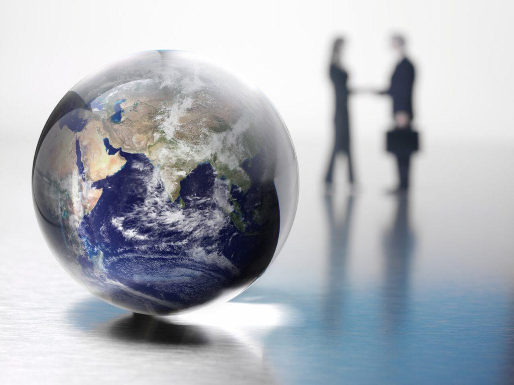 5G impulsa inversiones en Asia Pacífico
