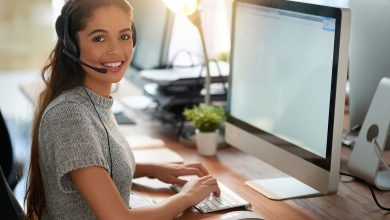Abordar los desafíos de la programación del centro de llamadas