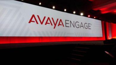 Avaya expande sus capacidades en el ámbito de la experiencia del cliente