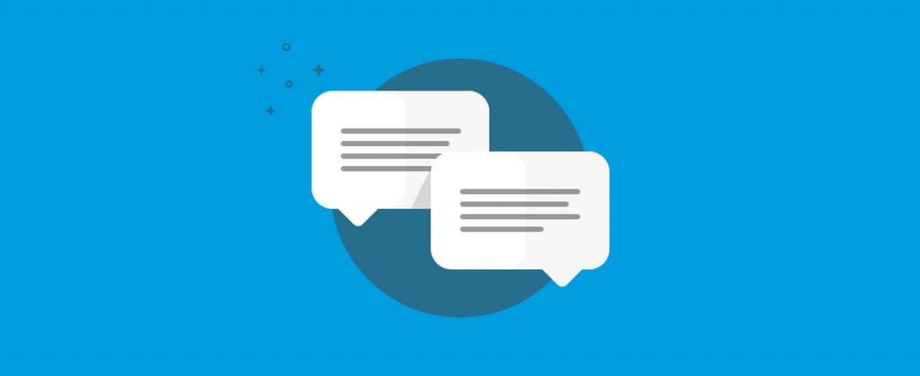 Chat en vivo vs. Agentes telefónicos: cómo encontrar los mejores intérpretes a escala