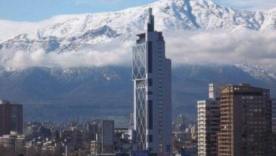 Chile: Telefónica vende 60% de su FTTH