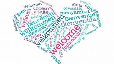 Colombia: Nuevo programa de formación bilingüeColombia: Nuevo programa de formación bilingüe