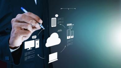 Contact Centers: el futuro de las operaciones será remoto y en la nube