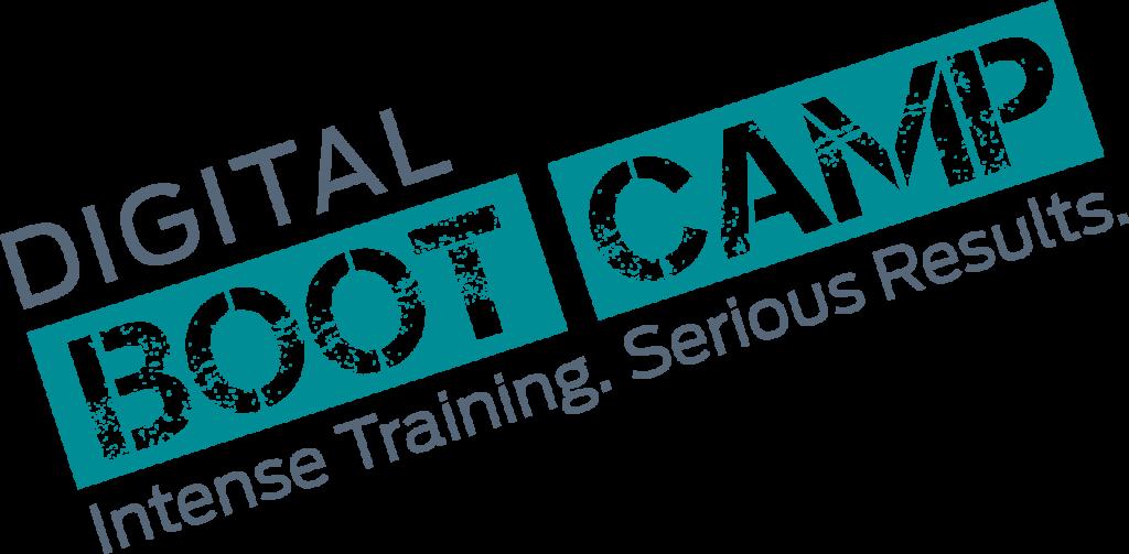 Digital Bootcamp: Los líderes del milenio marroquíes lanzan una iniciativa ciudadana digital