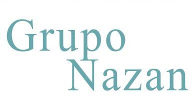 México: Grupo Nazan se decanta por la omnicalidad