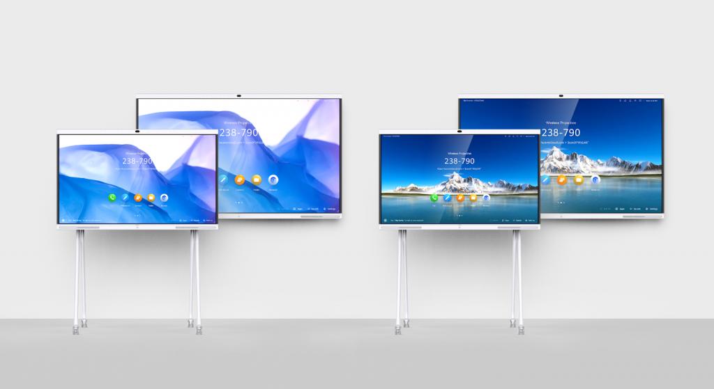 Huawei: Idea Hub y la transformación digital de las empresas