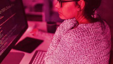 Informe Kaspersky: Mujeres en la tecnología, ¿dónde estamos ahora?