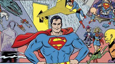 Inteligencia artificial: el superhéroe del centro de contacto pospandémico