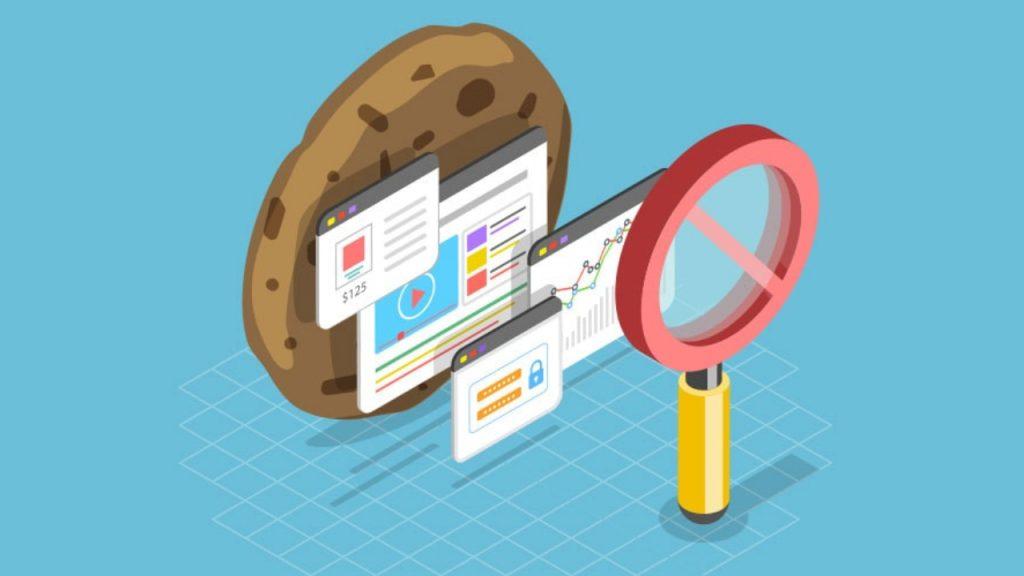 Internet: Google busca apartarse de las cookies de seguimiento de usuarios