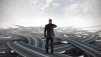 La digitalización como palanca de rendimiento