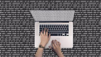 Marruecos: 63% de las pymes temen ciberataques