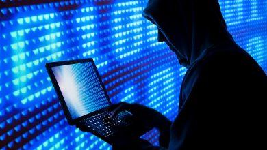 México: Más de 14 billones de intentos de ciberataques se registraron en 2020